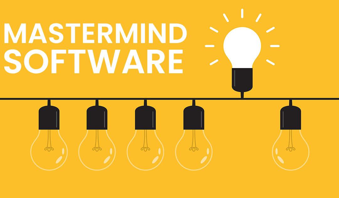 Mastermind Software: Understanding the Basics