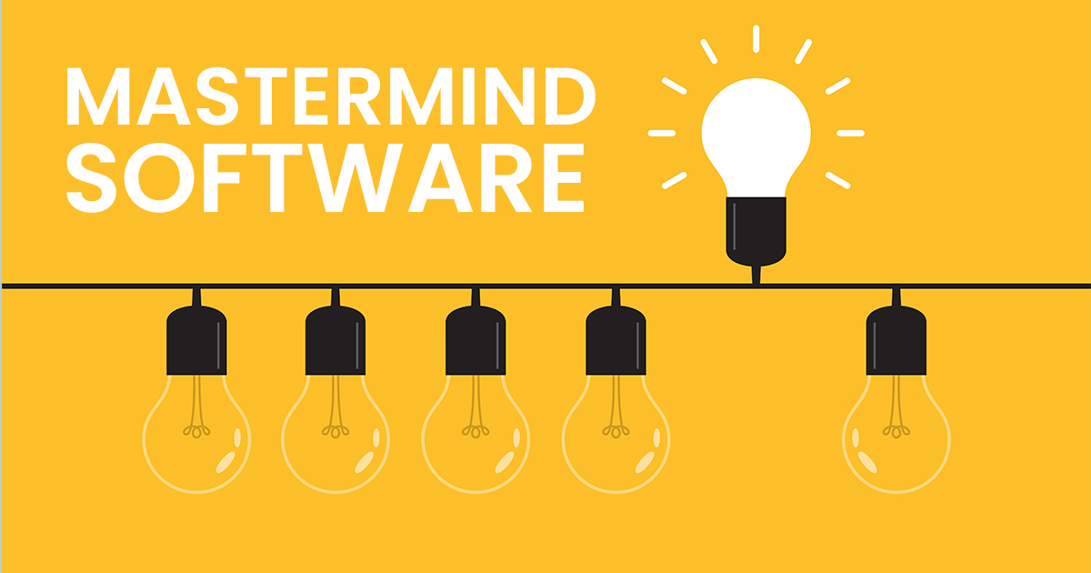 Mastermind Software | Coaching Genie | Milana Leshinsky